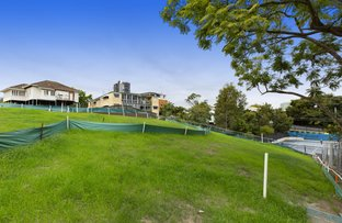 Picture of Lot 3/12-16 Wight Street, Milton QLD 4064
