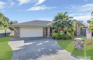 Picture of 4 Avondale Court, Norman Gardens QLD 4701
