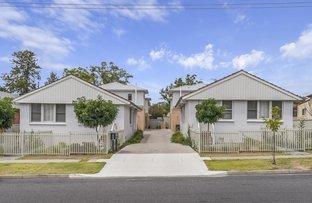 Picture of 1-4/150 George Street, East Maitland NSW 2323