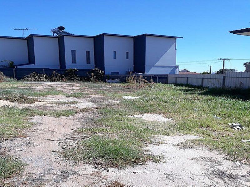 6 Saxon Avenue, Christies Beach SA 5165, Image 1