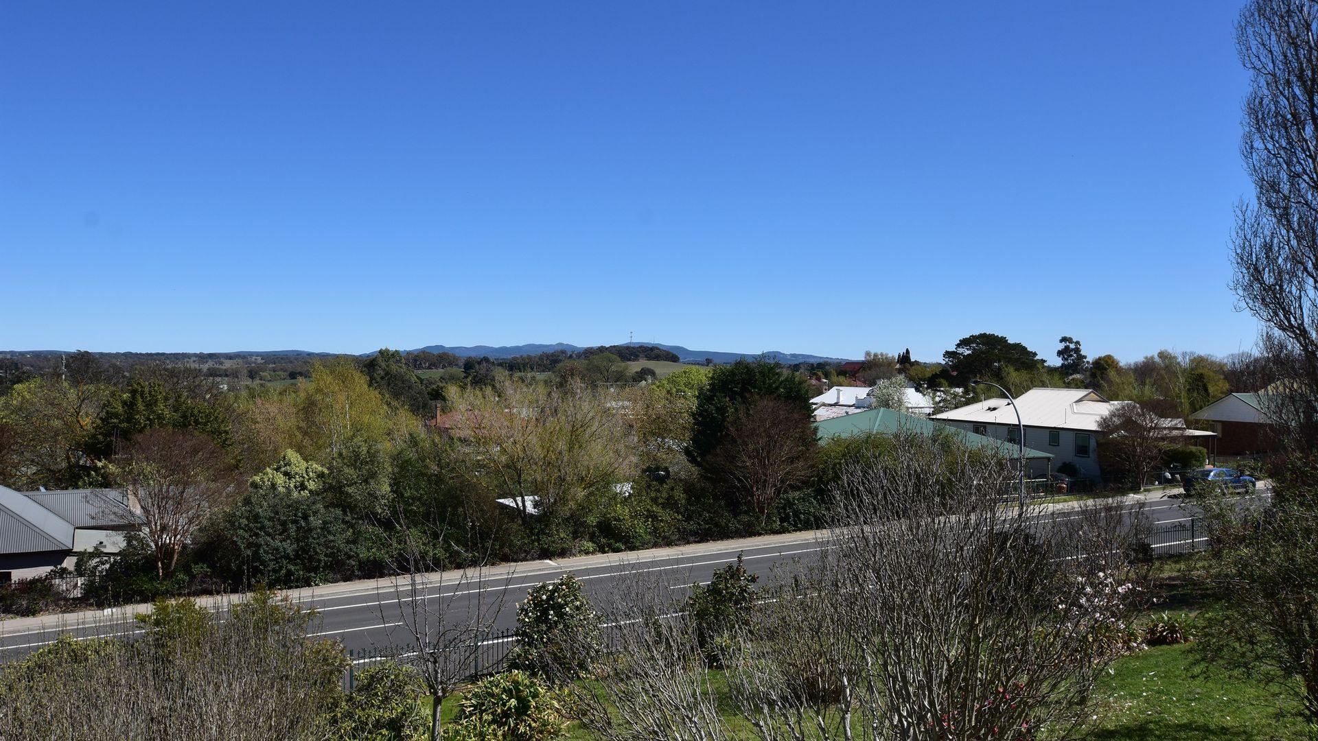 10 Park Street, Millthorpe NSW 2798, Image 1