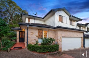 Picture of 2/12 George Street, Thirroul NSW 2515