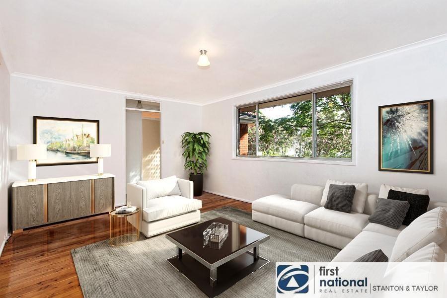 62 Jones Street, Kingswood NSW 2747, Image 1