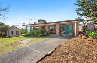 Picture of 32 Goolara Avenue, Dalmeny NSW 2546