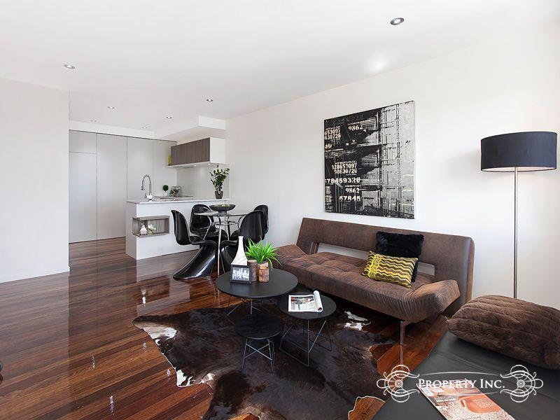 3/12 Bracken Street, Moorooka QLD 4105, Image 1