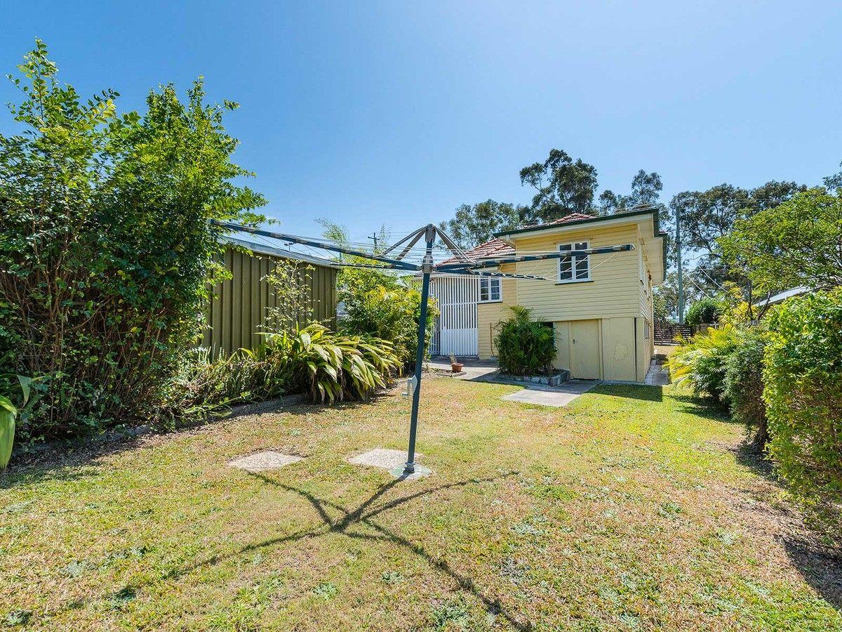 35 Bega Street, Grange QLD 4051, Image 1