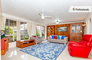 Picture of 2/3 Alexander Court, Tweed Heads South NSW 2486