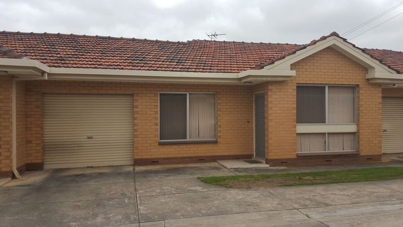 2/50 Findon Road, Woodville West SA 5011, Image 1