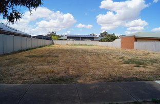 Picture of 28 Tunnock Road, Numurkah VIC 3636