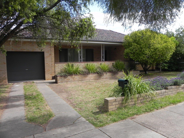 30 Stanley Street, Kooringal NSW 2650, Image 0