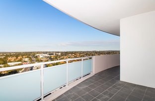 Picture of 62/130 Main Street, Blacktown NSW 2148