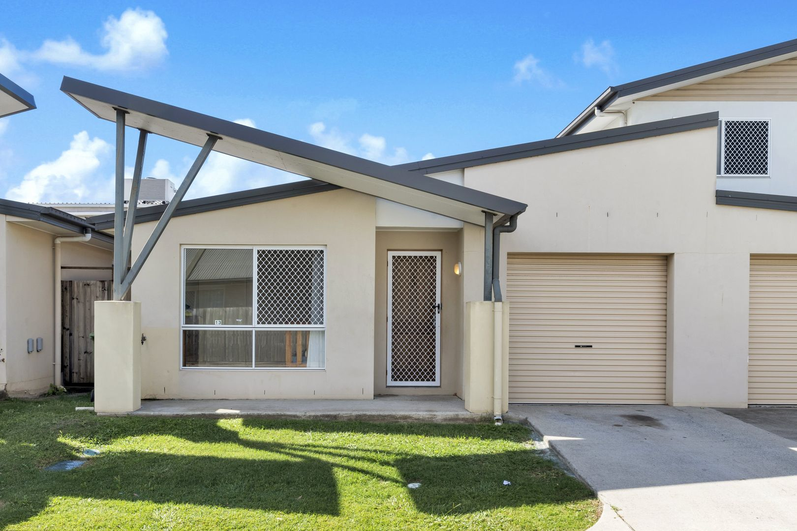 13/35 Kenneth st - Blue Water Moray, Morayfield QLD 4506, Image 0