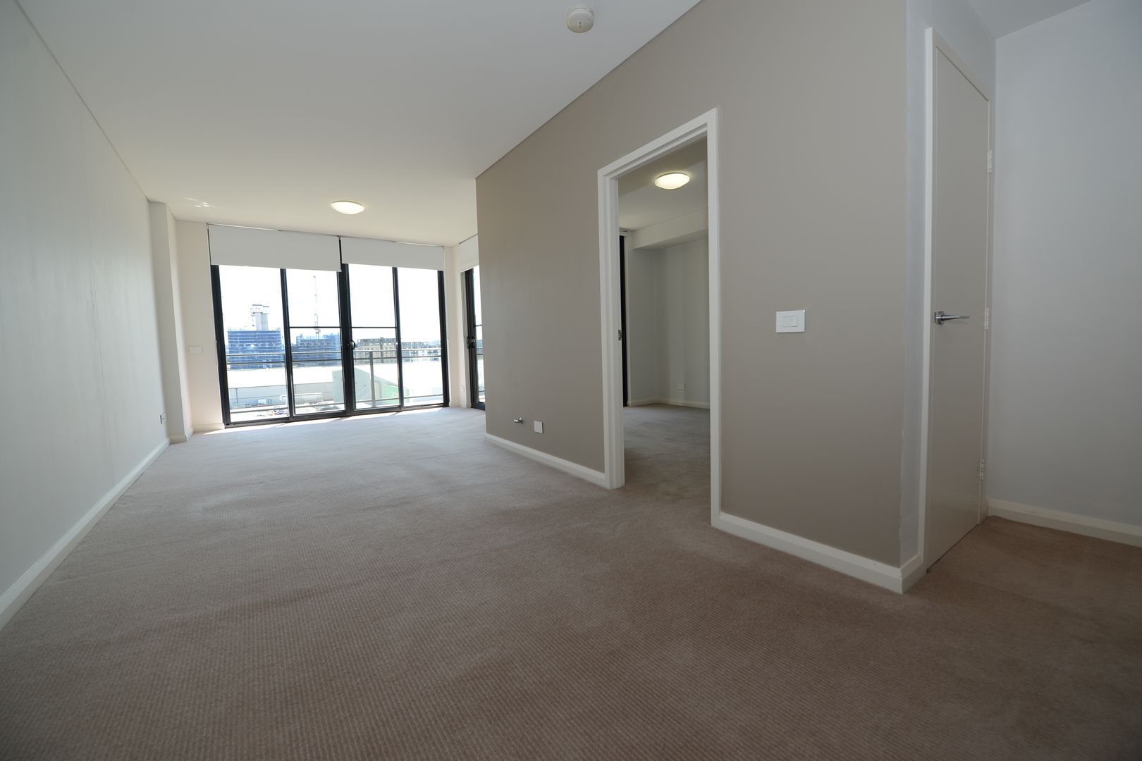 626/22 Baywater Drive, Wentworth Point NSW 2127, Image 1