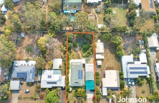 Picture of 59 Pauline Street, Marsden QLD 4132