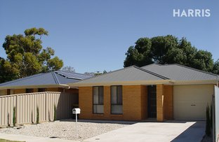 Picture of 5A Pellew Street, Parafield Gardens SA 5107