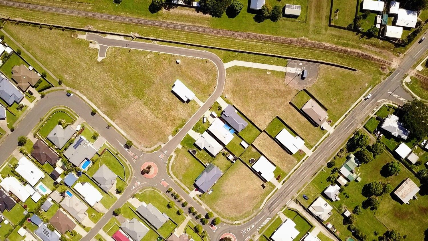 Stage 3 Marian Central Estate, Marian QLD 4753, Image 1