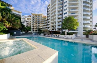 Picture of 3113/21 Cypress Avenue, Surfers Paradise QLD 4217