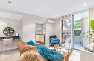 Picture of 2/9 William Street, North Sydney NSW 2060
