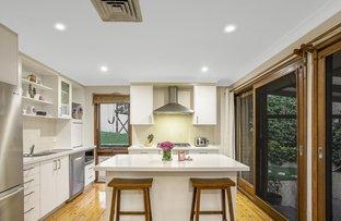 3 Lotus Close, Baulkham Hills NSW 2153