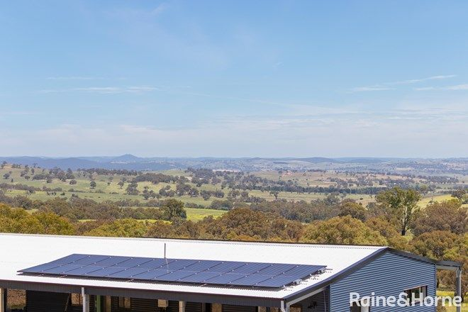 Picture of 4419 Great Western Highway, WALANG NSW 2795