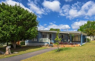Picture of 42 Cortess Street, Harristown QLD 4350
