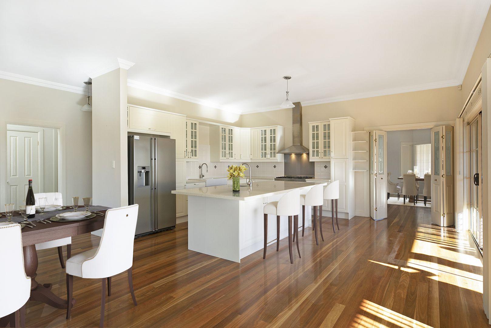 18 Lemon Street, Balmoral Village NSW 2571, Image 1