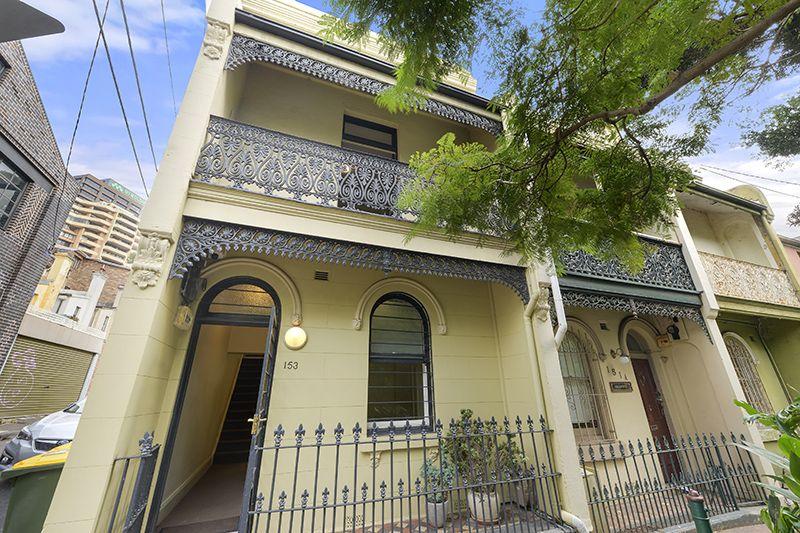 153 Riley Street, Darlinghurst NSW 2010, Image 0