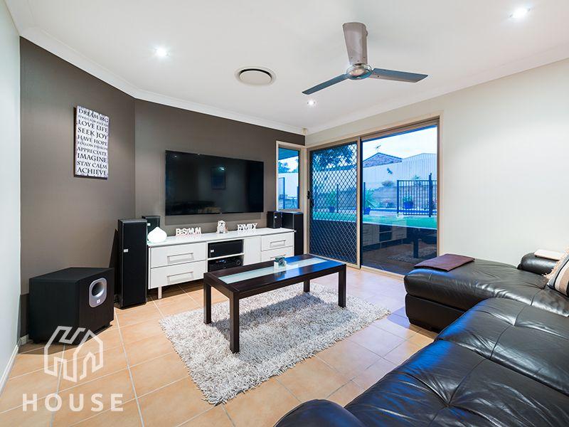 53 Jessie Crescent, Bethania QLD 4205, Image 2