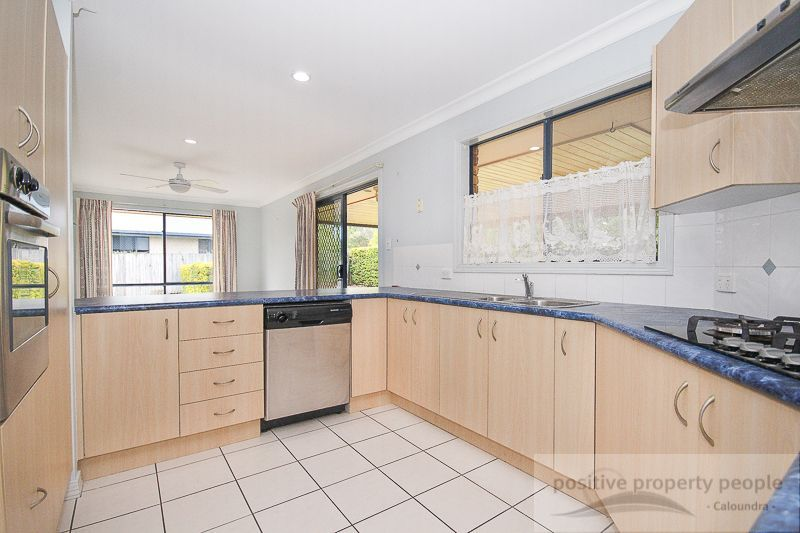 7 King Orchid Drive, Little Mountain QLD 4551, Image 2