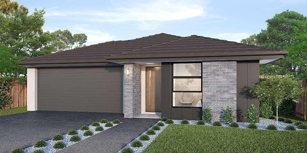 Lot 481 New RD, Beaudesert QLD 4285, Image 0