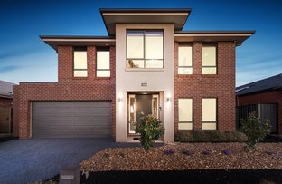 Picture of 139 Selandra Boulevard, Clyde North VIC 3978