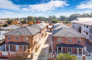 Picture of 4/14 Day Street, Wagga Wagga NSW 2650