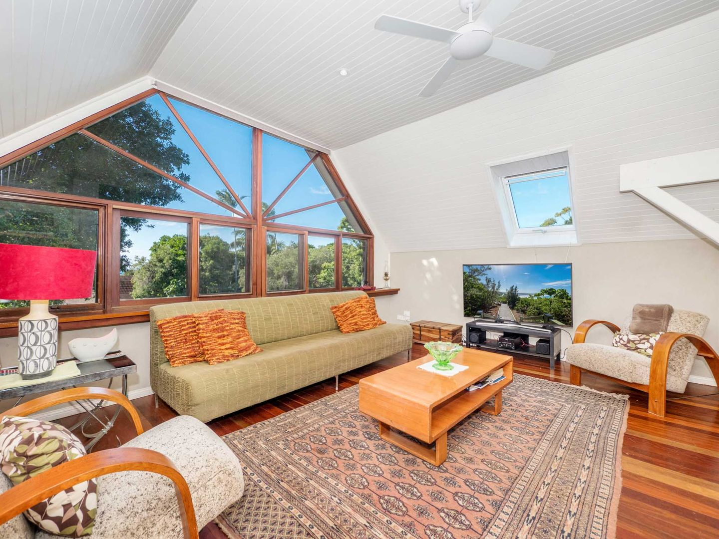 7 Yackatoon Court, Ocean Shores NSW 2483, Image 1