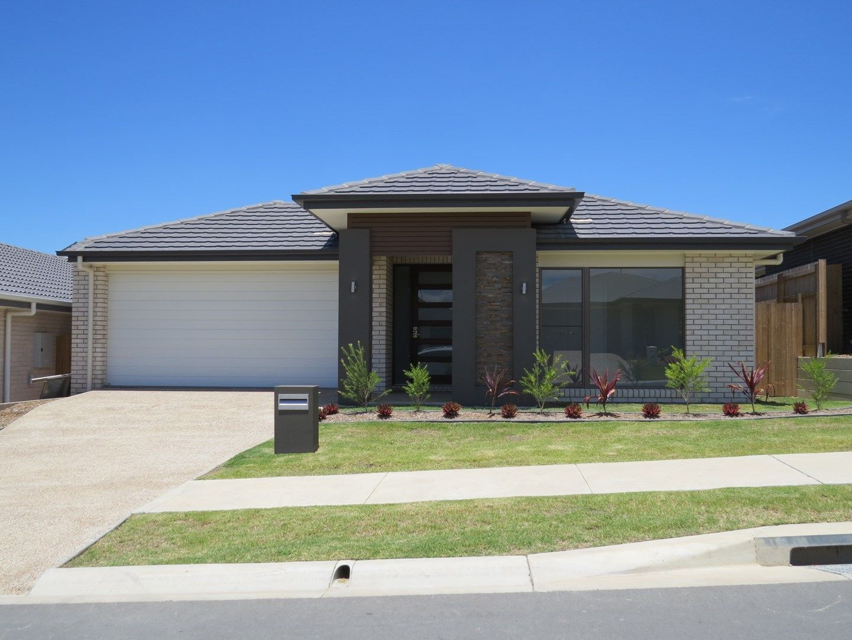 41 Greenstone Street, Yarrabilba QLD 4207, Image 0