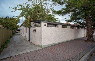 Picture of 2/92 Brighton Road, Glenelg East SA 5045