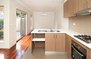 Picture of 3/47 Hickford Street, Reservoir VIC 3073