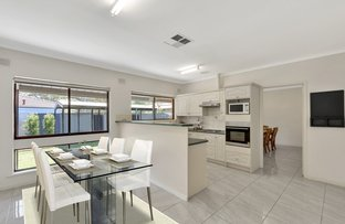 Picture of 98 Winchester Street, Salisbury East SA 5109