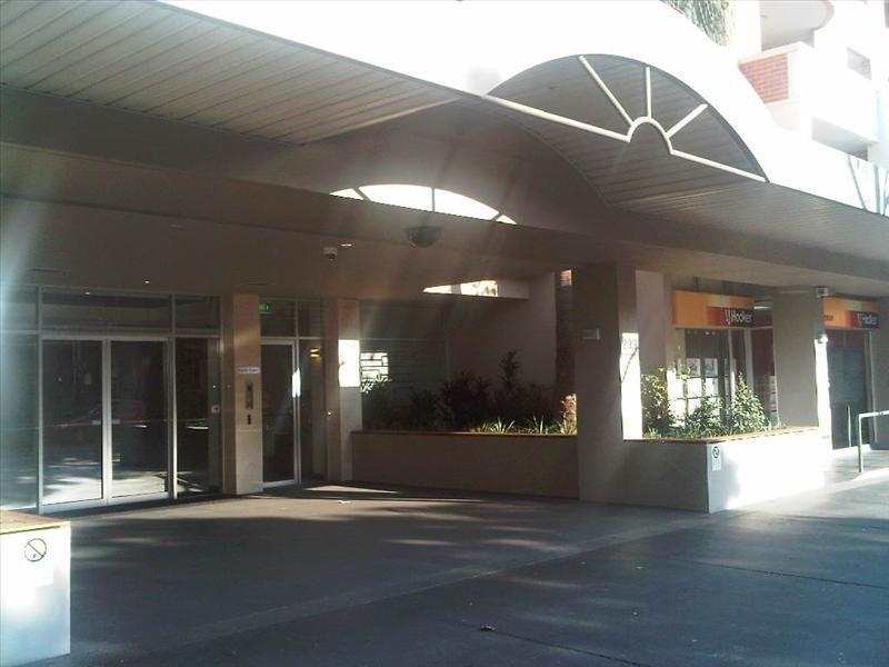 233 Harris Street, Pyrmont NSW 2009, Image 2