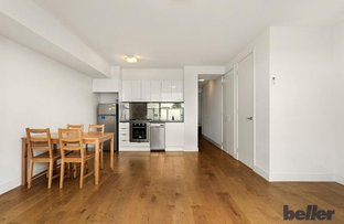 Picture of 301/77-79 Poath Road, Murrumbeena VIC 3163