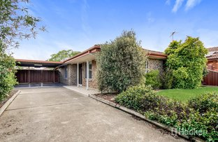 Picture of 58 Barnard Crescent, Oakhurst NSW 2761
