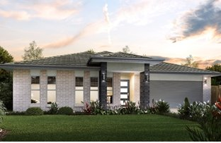 Picture of Lot 116 Bushel Street, Armidale NSW 2350