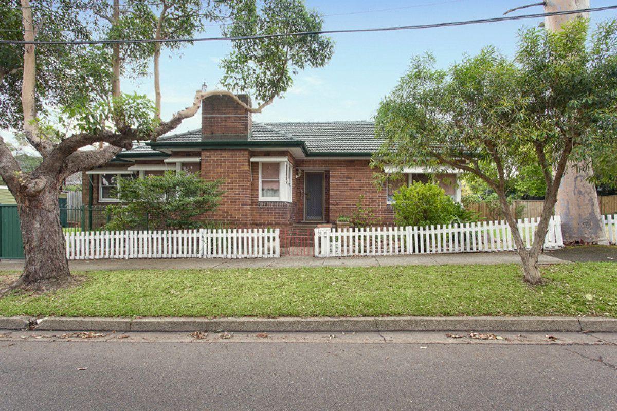 71 Punchbowl Road, Belfield NSW 2191, Image 0