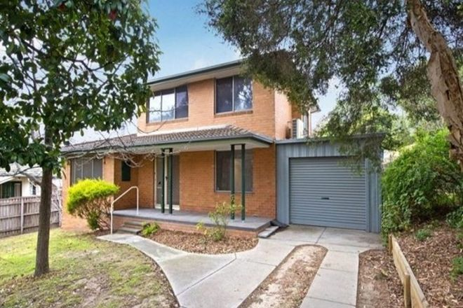 Picture of 5 Stubley Court, GREENSBOROUGH VIC 3088
