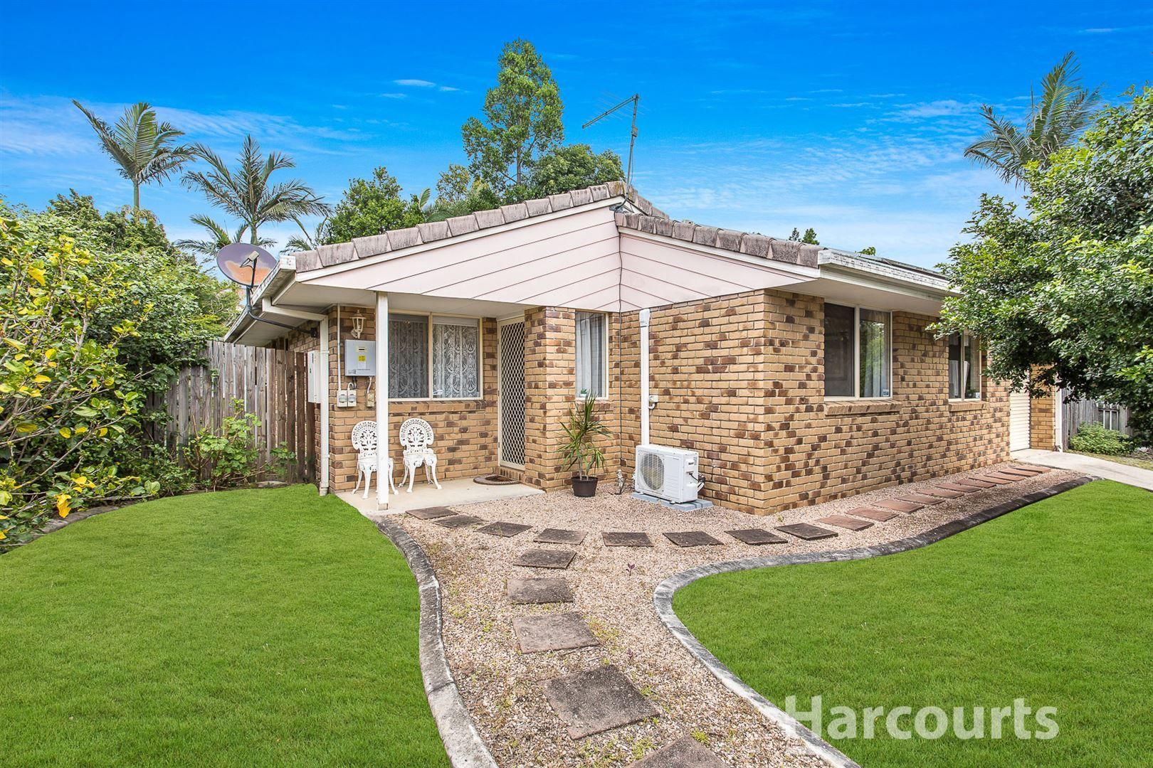 4 Sheoak Street, Morayfield QLD 4506, Image 0