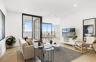 Picture of 81/117-119 Pacific Highway, Hornsby NSW 2077