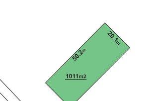 Picture of Lot 125 James St, Minnipa SA 5654