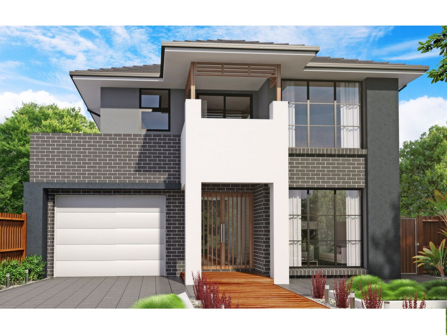 REGISTERED LAND BOUNDARY ROAD, Box Hill NSW 2765, Image 2