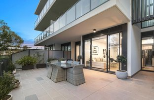 Picture of 114/220 Bay Road, Sandringham VIC 3191