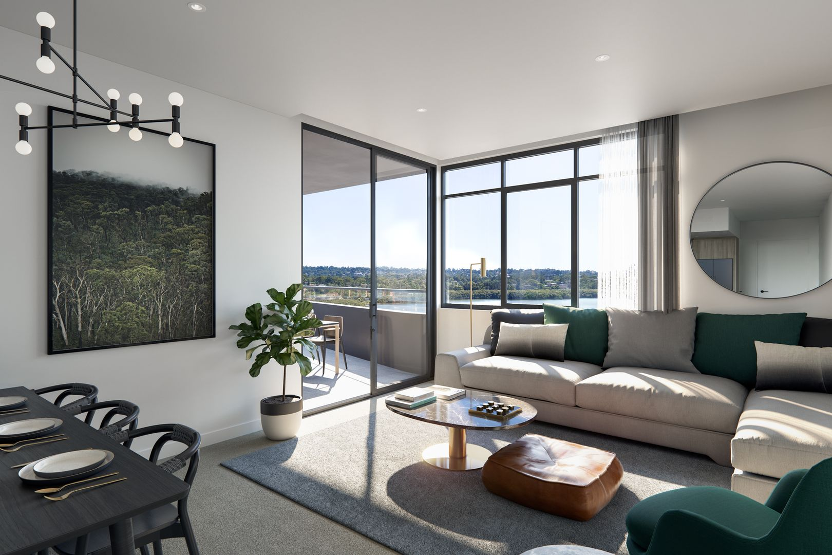 B711/14-16 Hill Road, Wentworth Point NSW 2127, Image 0