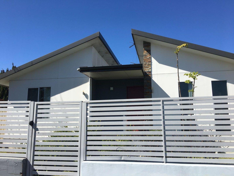 86A Mary Street, Auburn NSW 2144, Image 0
